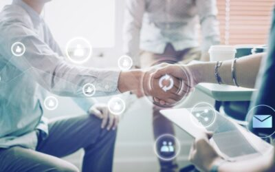 SoftWizard cauta parteneri