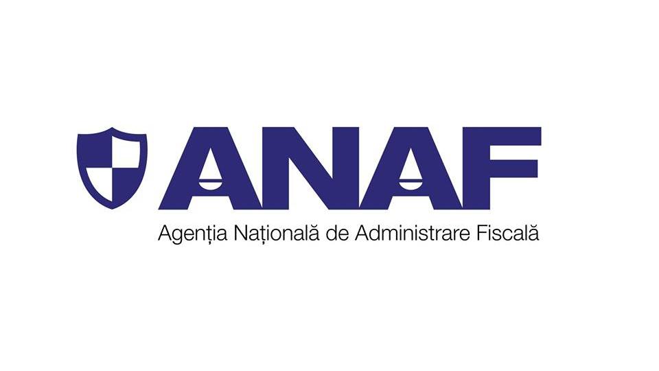 Noi functionalitati fiscale in Mago4 2.4.5